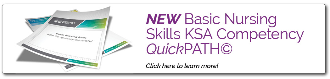 Basic-Nursing-Skills-KSA-Competency-QuickPATH