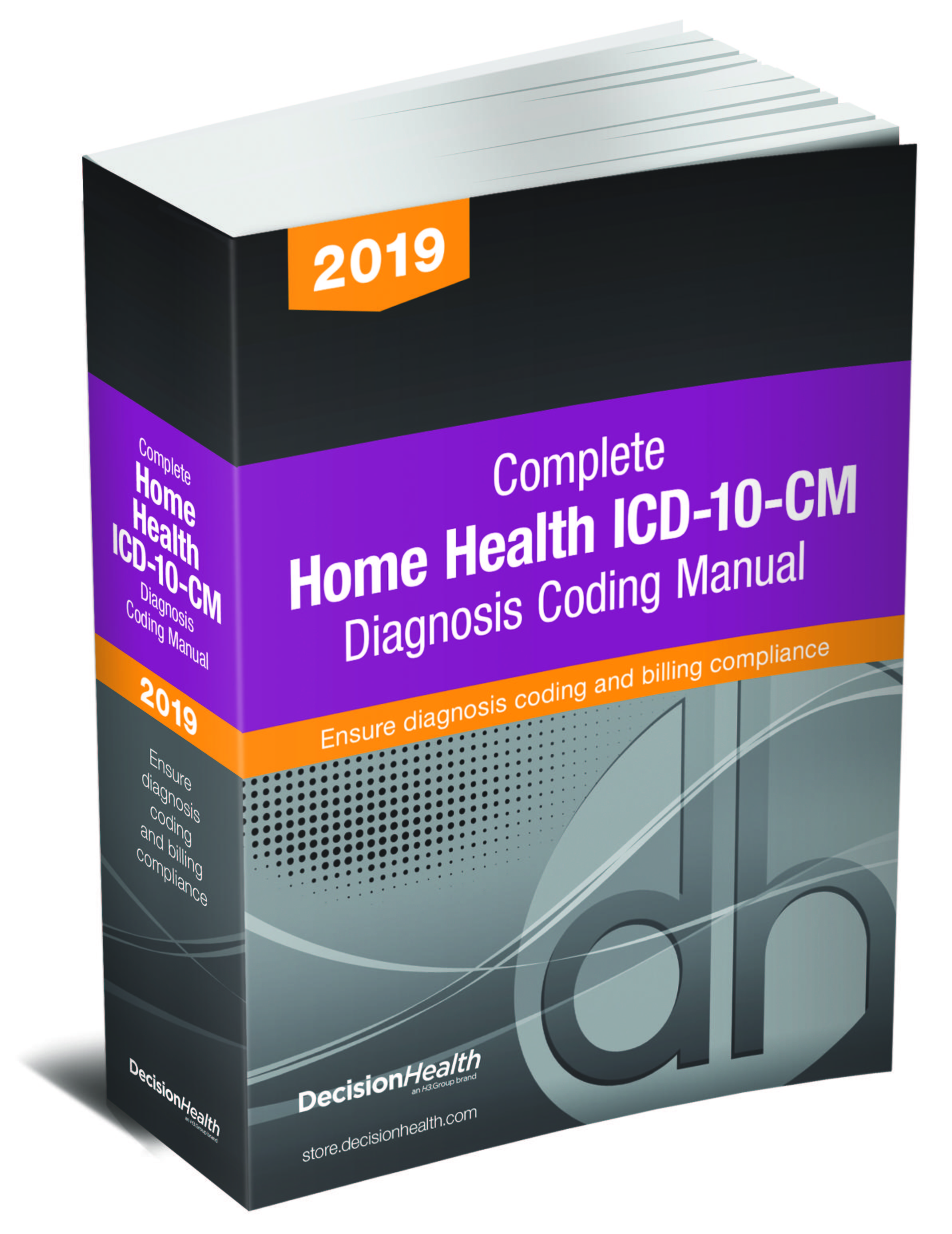 Introduction To The 2019 Icd 10 Cm Coding Manual Manual Guide