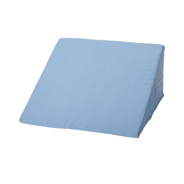 Dmi Foam Bed Wedges